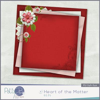 http://3.bp.blogspot.com/-3NeZznTqTpg/Vq9hLy27ywI/AAAAAAAAHxM/0mLkVAnvUug/s400/pbs_HOTM_BlogGift_preview.jpg