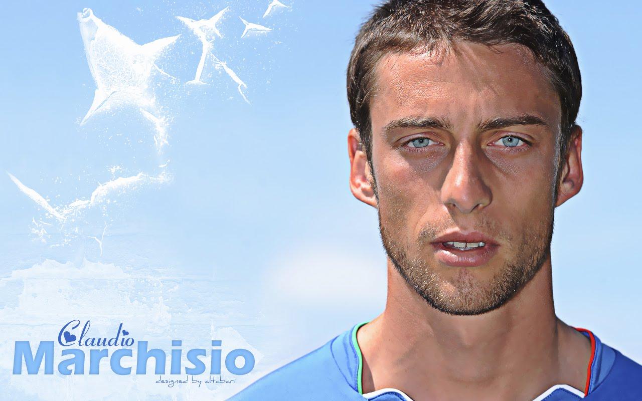 marchisio - photo #16