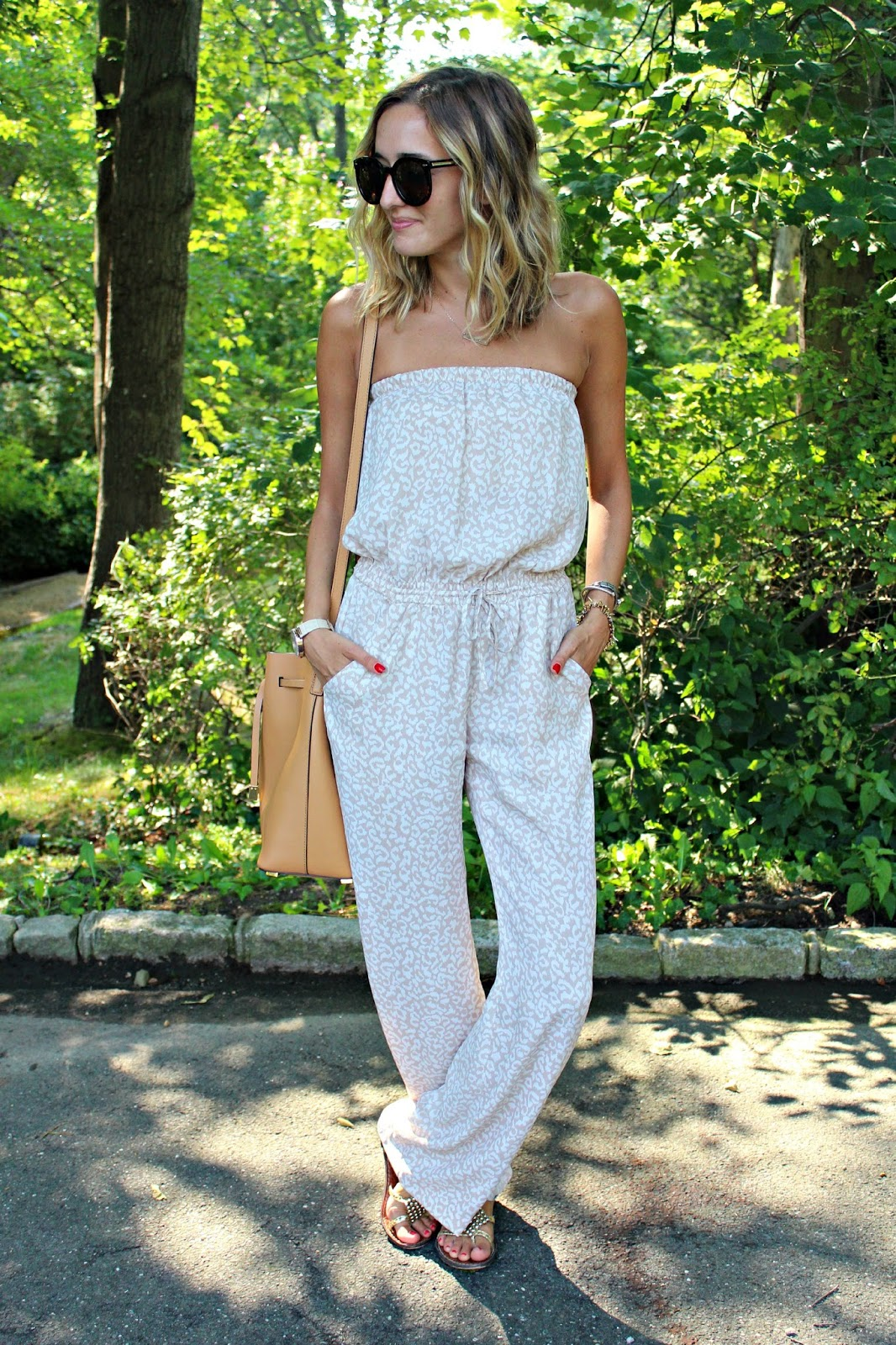 finding the perfect jumpsuit