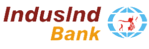 IndusInd Bank Recruiting Freshers Any Graduate | Credit Officer