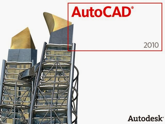 autocad 2010 xforce keygen 32bits version