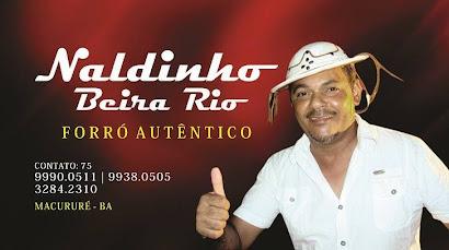 NALDINHO BEIRA RIO