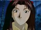assistir - GTO – Great Teacher Onizuka - 40 - online