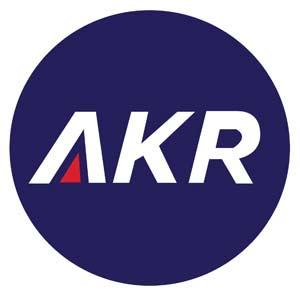 PT AKR Corporindo