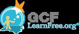 бесплатное чтение на английском он-лайн, интерактивные игры и упражнения