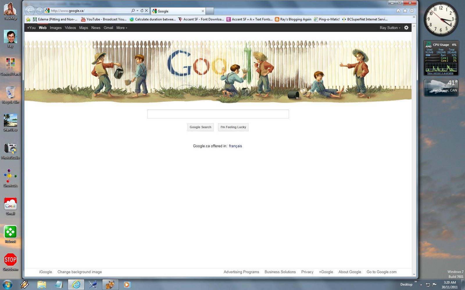 http://3.bp.blogspot.com/-3Njrmkil3LA/TtYWEtLznGI/AAAAAAAAEP4/dl0w6vl2s-c/s1600/Mark+Twain%2527s+Birthday.jpg