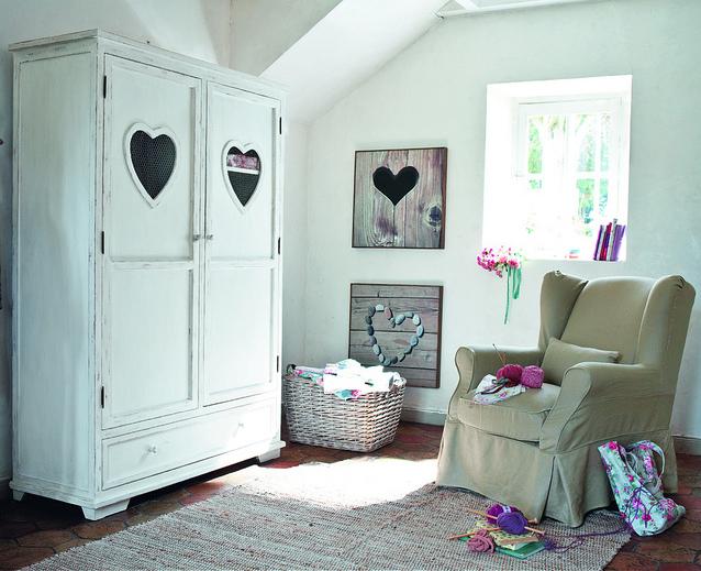 apple pie and shabby style son tutte belle le maisons du monde sponsored post. Black Bedroom Furniture Sets. Home Design Ideas