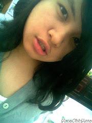 ini puan yuna :)