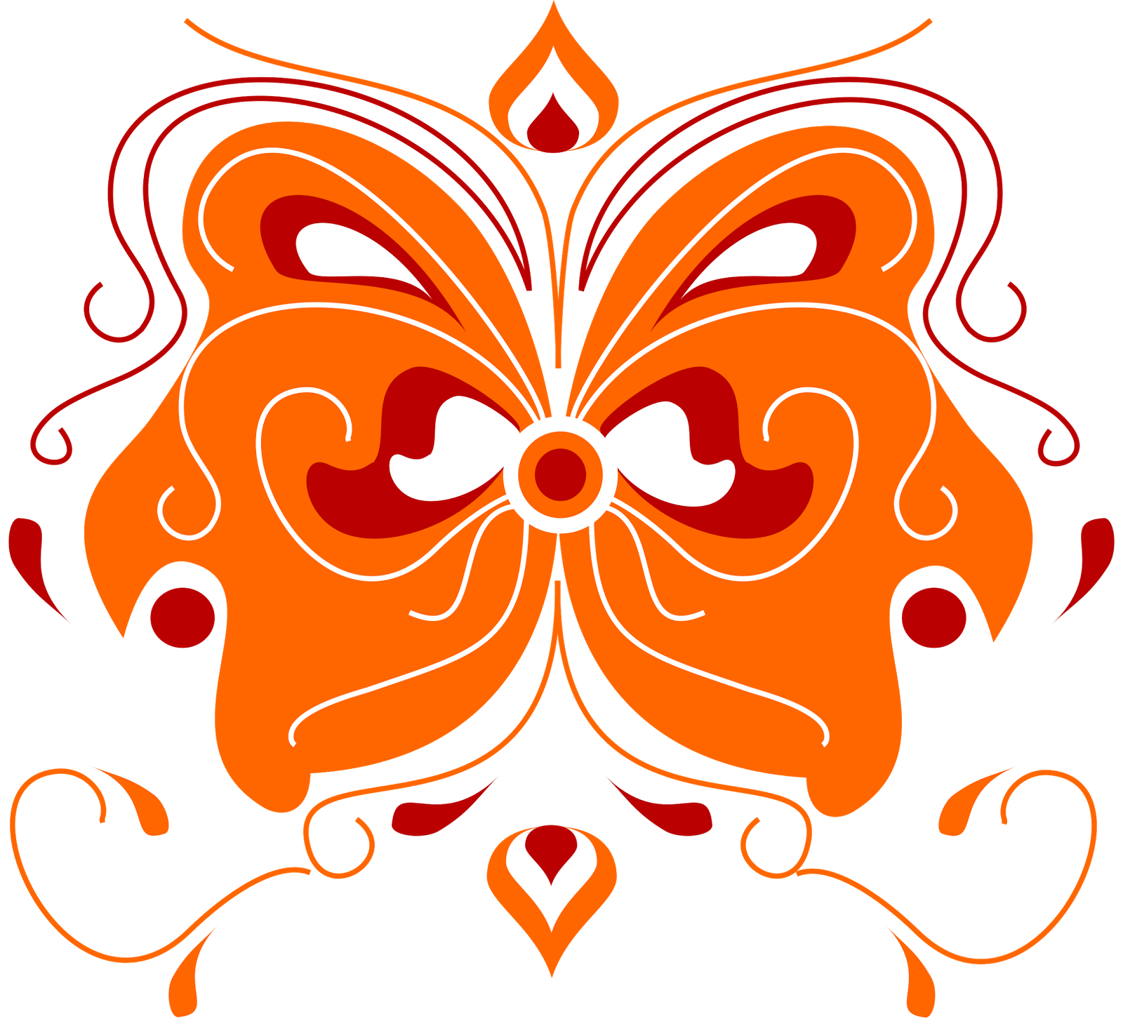 Corel Draw Designs Images | Joy Studio Design Gallery - Best Design