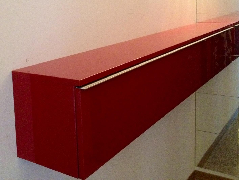 Ben noto Lavagna Adesiva Ikea XT33