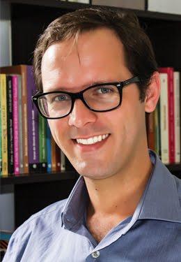 Roberto Coelho do Carmo