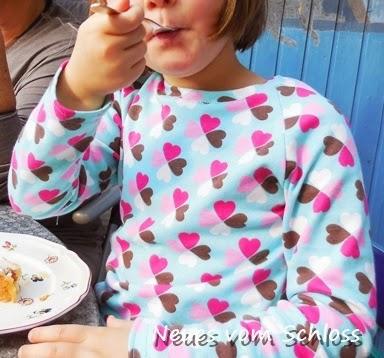Creadienstag, my kid wears- neuesvomschloss.blogspot.de
