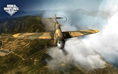 http://3.bp.blogspot.com/-3No50ueWTYg/Uf2fa2j5uLI/AAAAAAAAA-s/HCt1tL77Vlc/s1600/WorldofWarplanes-3.jpg