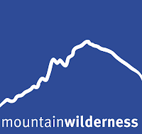 Mountain Wilderness