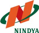 http://infokerjaaceh.blogspot.com/2014/12/lowongan-kerja-pt-nindya-karya-desember-2014.html