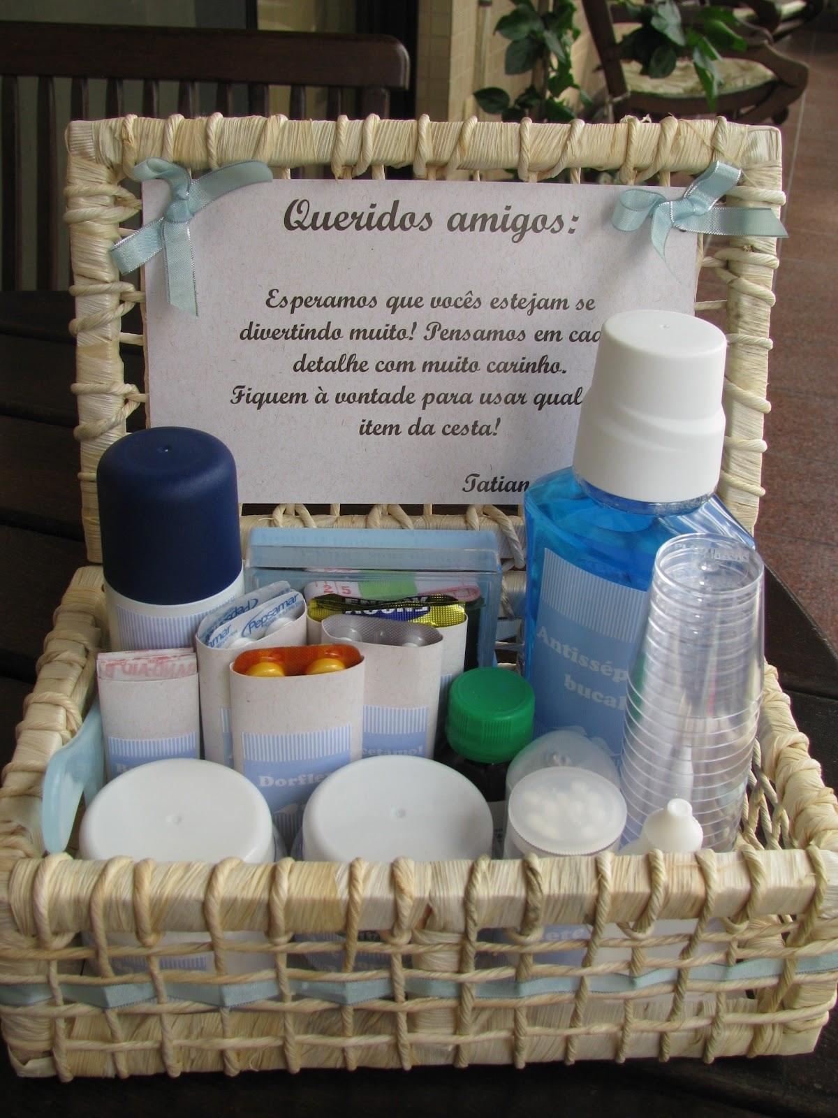 Kit Banheiro Para Casamento Goiania : Trilhando o cas?rio kit banheiro