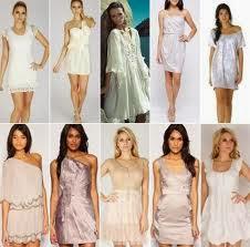 Fotos de Vestidos para Ano Novo