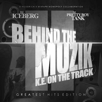 VA-DJ_Iceberg-Behind_The_Muzik_(K.E._On_The_Track)-(Bootleg)-2011