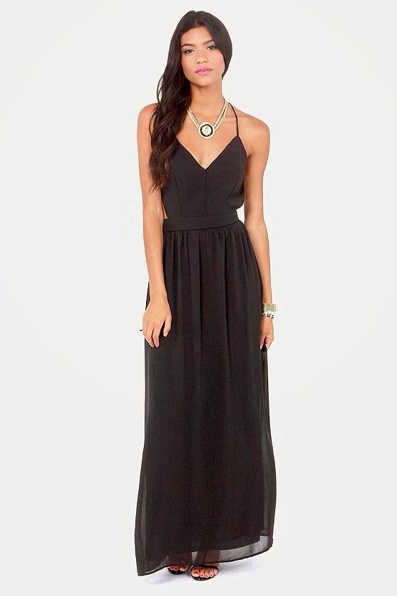 bdb05cc79182 Olga balklänning med öppen rygg finns att beställa i chiffong eller i  satin, matt eller blankt tyg, vilket som. Otroligt snygg klänning !