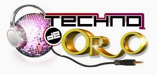 Radio Techno de Oro