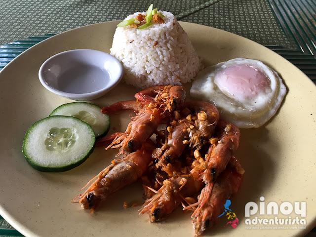 Nice Hotels in Roxas City Capiz