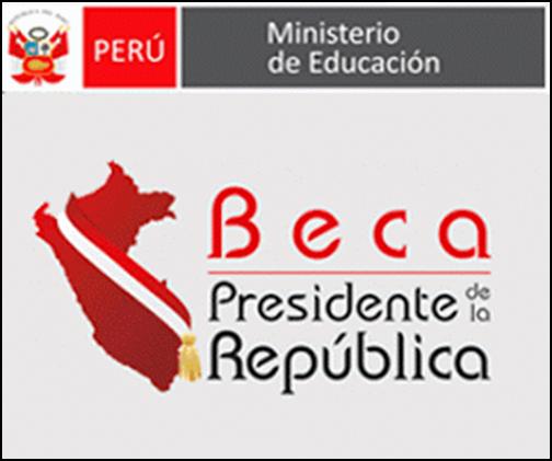 Sutepa beca integral para maestros for Maestros en el extranjero