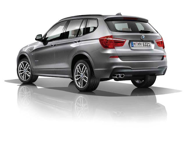 BMW%2BX3%2BM%2BSport%2Bsuv