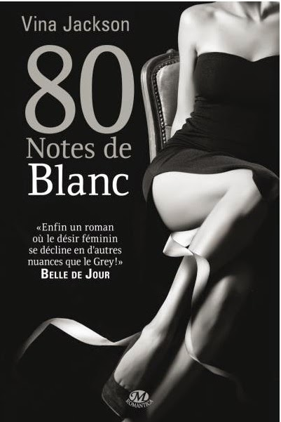 http://www.unbrindelecture.com/2014/10/eighty-days-tome-5-80-notes-de-blanc-de.html