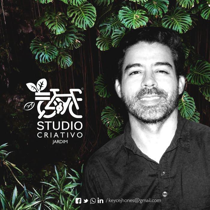 Studio Criativo Jardim