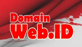 Pengelola Domain .id Buat Sublevel Gratis [ www.BlogApaAja.com ]