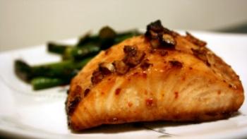 Как пожарить форель, чтобы получилось вкусное и аппетитное блюдо? Рецепты приготовления форели. Приготовление форели это удовольствие.