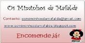 Encomendas :p