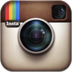 As of 30 September Instagram will Open its Own Advertising Platform for Users : eAskme