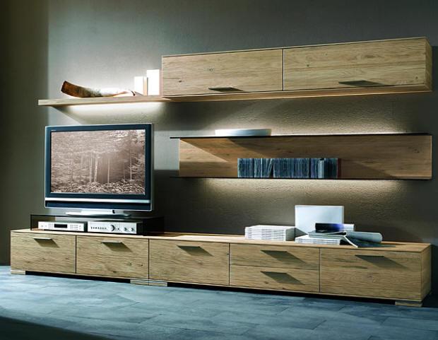 perabot rumah tangga furniture perabot rumah tangga meja. Black Bedroom Furniture Sets. Home Design Ideas