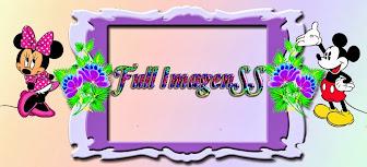 Visitame en Facebook y  haz Click en Me Gusta