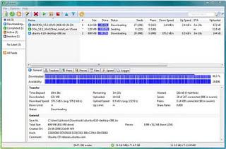 تحميل برنامج تورنت  Download program torrent