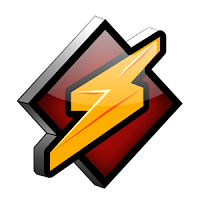 Free Download Winamp Pro 5.58 + Serial