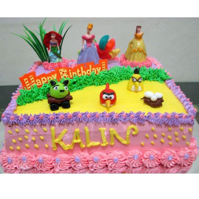 Images Kue Ulang Tahun : Kue Ulangtahun New Calendar Template Site