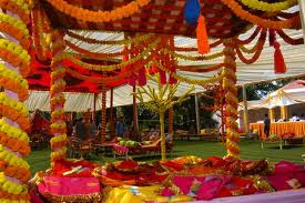 Mehndi Party Ideas Photos Pictures Pics Images
