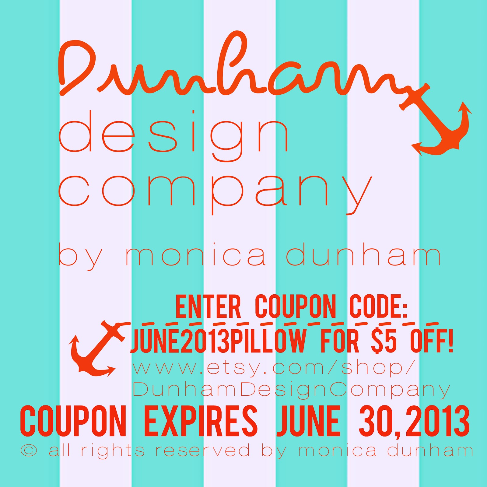 Home Decorating Company Coupon 28 Images Promo Code For Home Decorators Collection The Home