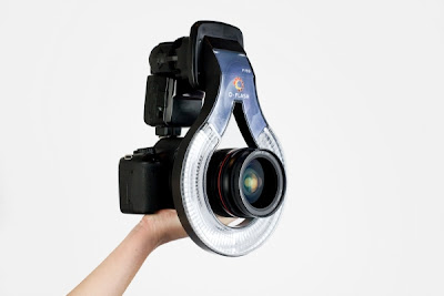 Creative Products and Functional Gadgets for Photographers (15) 2