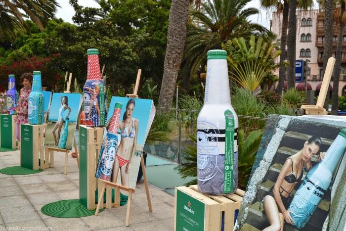 HK_Underwater_concurso_diseño_botellas_heineken_nudelolablog_04