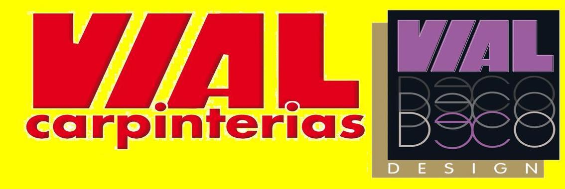 Vial Carpinterias Murcia