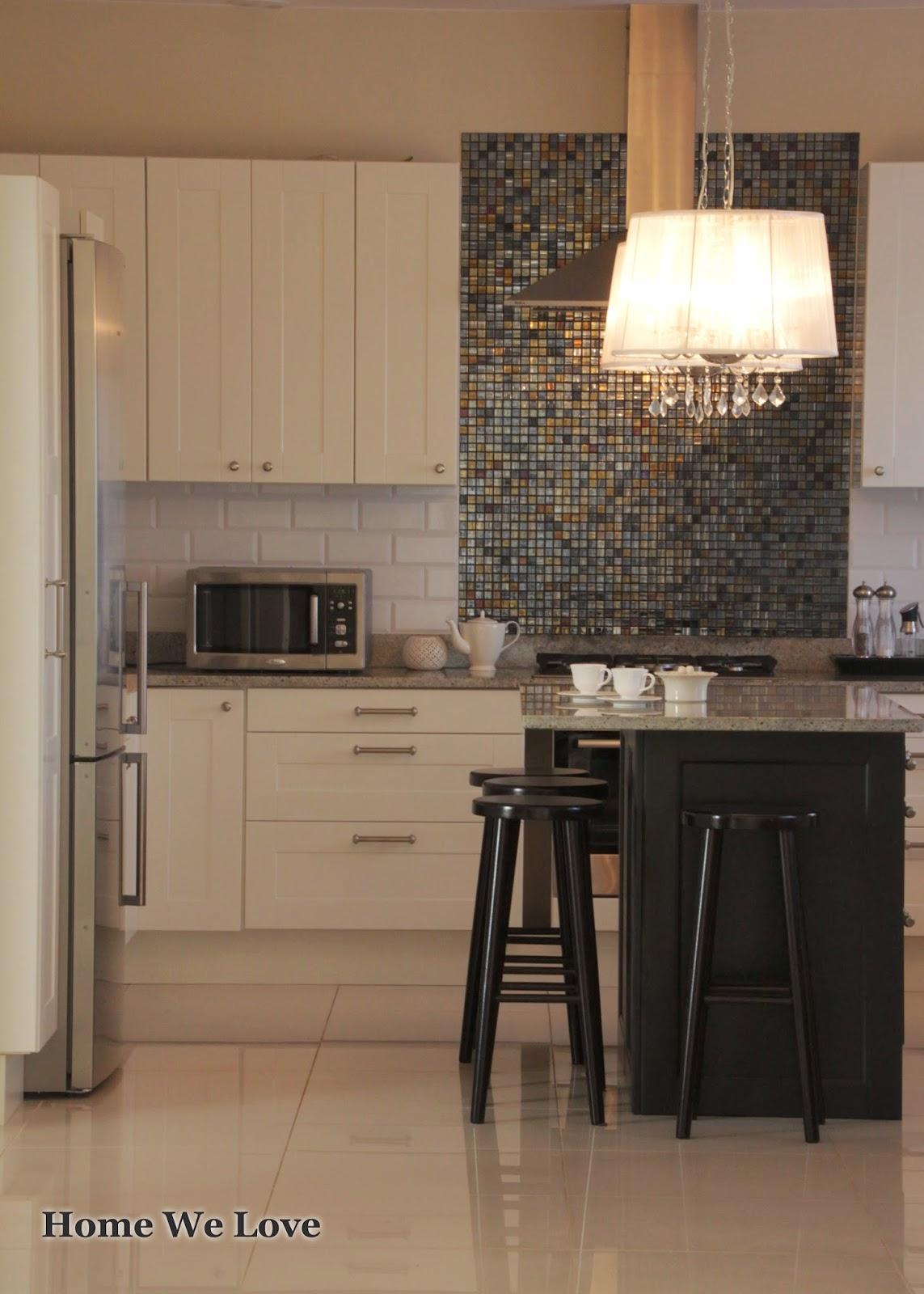 Home We Love Moja Kuchnia IKEA  jak ją urządziliśmy  -> Kuchnia Ikea Adel