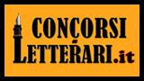 Concorsi Letterari