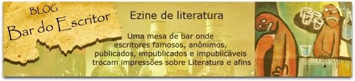 www.bardoescritor.com.br