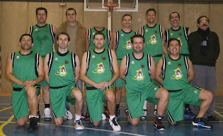 Plantilla CB Muñeco de Nieve 13-14