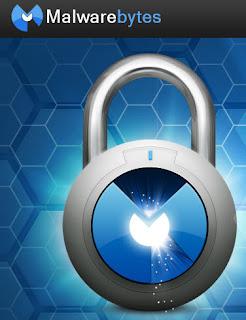 Malwarebytes Anti-Malware 1.65