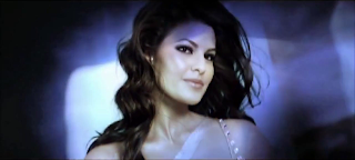 screen shot of murder 2 full music video song tujhko bhulana download free at worldfree4u.com
