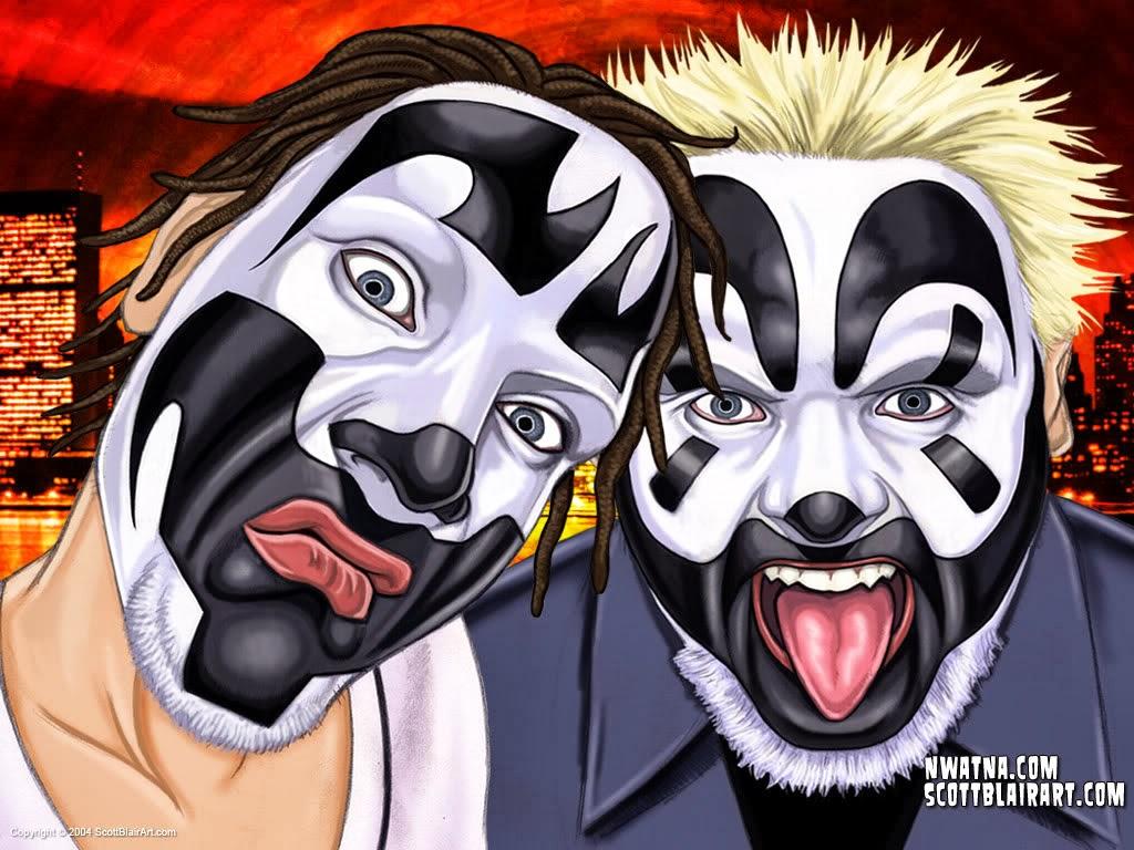 Insane clown posse dating game mp3 downloads